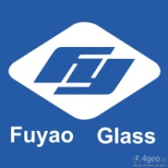 Fuyao Glass