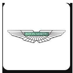 Замена стекла на Aston Martin
