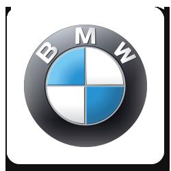 Замена стекла на BMW