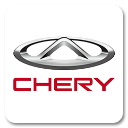 Замена стекла на Chery