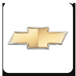 Замена стекла на Chevrolet