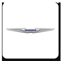 Замена стекла на Chrysler