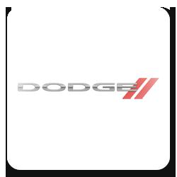 Замена стекла на DODGE