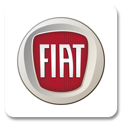 Замена стекла на FIAT