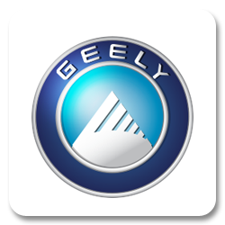 Замена стекла на Geely