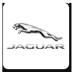 Замена стекла на Jaguar