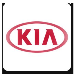Замена стекла на KIA
