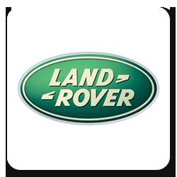Стекла для Land Rover