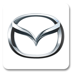 Стекла для Mazda