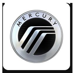 Стекла для Mercury