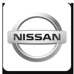 Стекла для NISSAN
